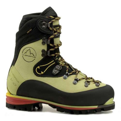 Womens Nepal Evo Gore-Tex Mountain Boot