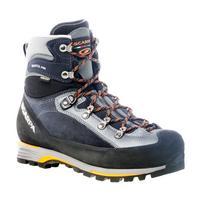 Men's Manta Pro GORE-TEX Mountaineering Boot