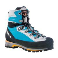 Women's Manta Pro Gore-Tex boot Boot