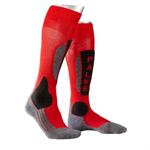 Women's SK 5 Austria Race Sock