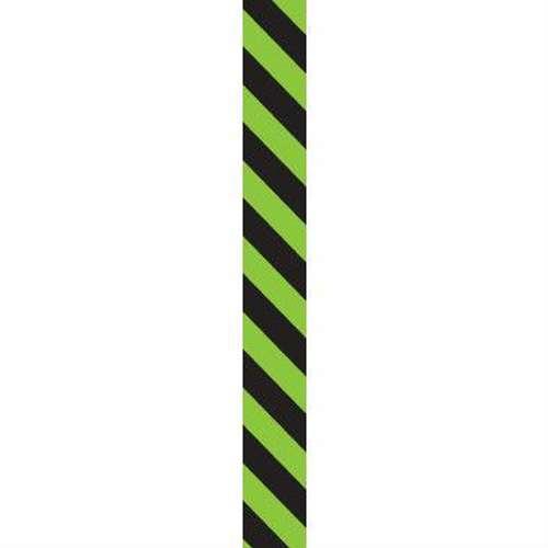 Stripes Ski Poles