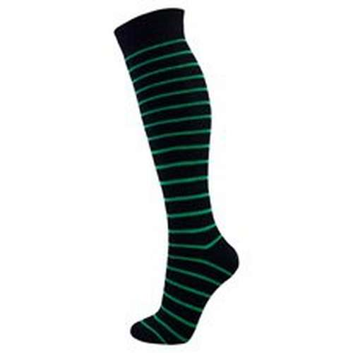 Promax Pattern Sock