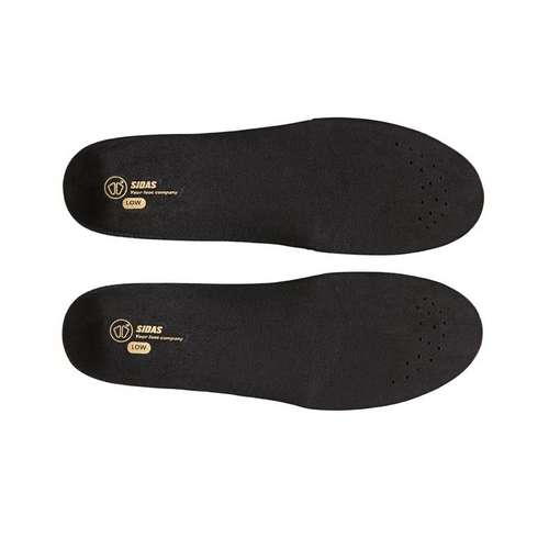 3 Feet Slim Low Insoles