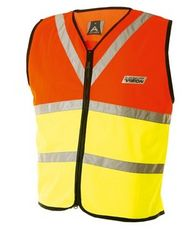 Night Vision Safety Vest
