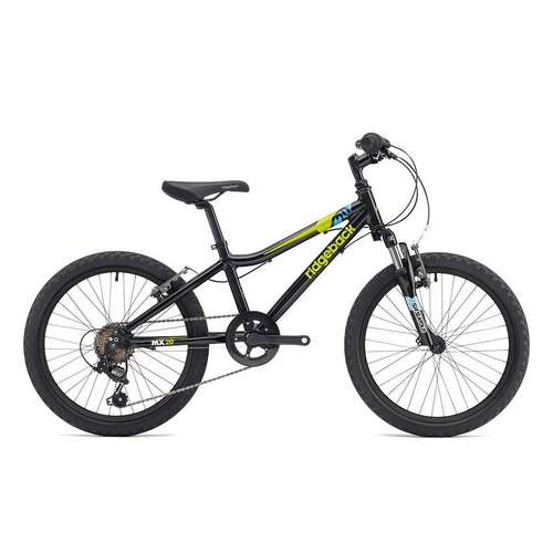 Mx20 Kid's Bike