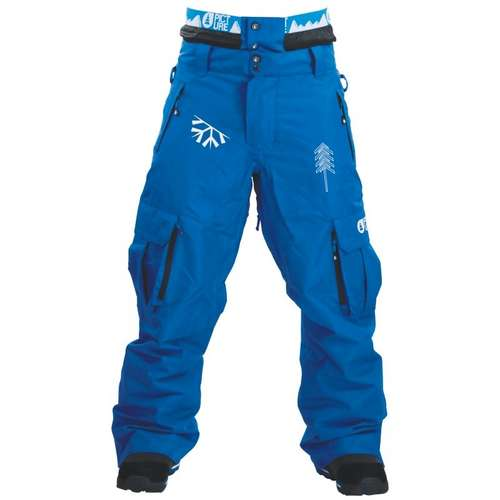 Men's Honey Ski Pant
