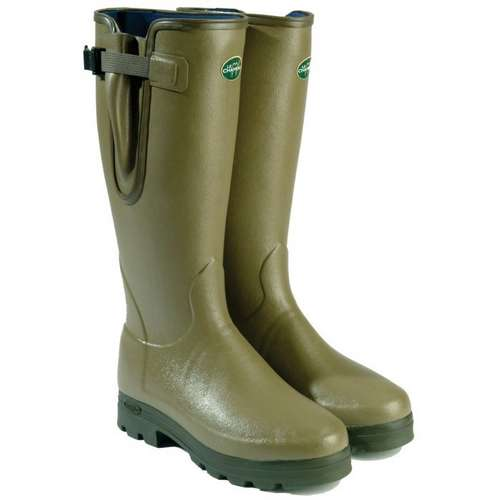 Women's Vierzonord Wellies