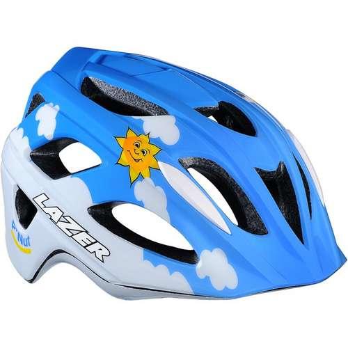 P-nut Kids Helmet