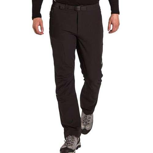 Men's Ibex Trouser
