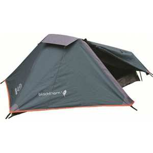 Blackthorn 1 - One Person Tent