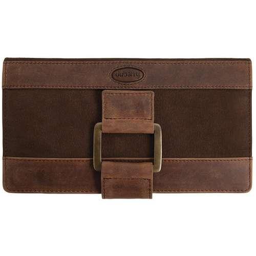Dunbrody Women's Wallet