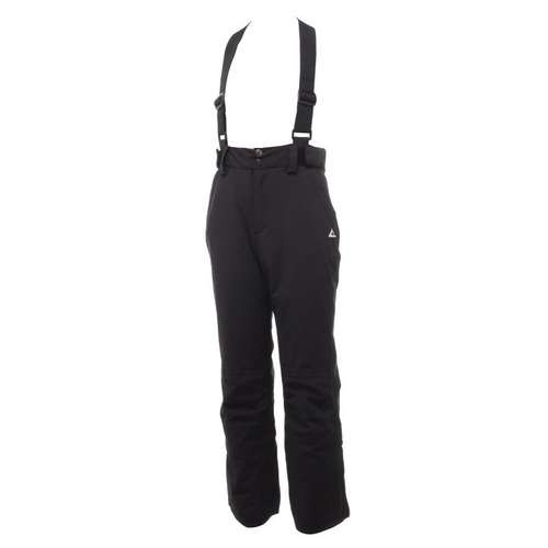 Kids Step It Up Trousers