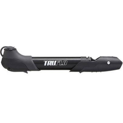 Truflo Micro 3 Mini Pump Fixed Head