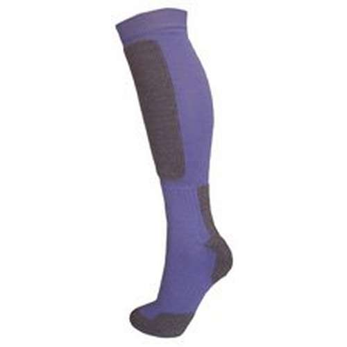 Promax Junior Sock