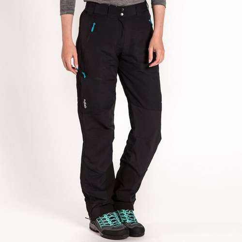 Women's Vapour Rise Guide Trouser