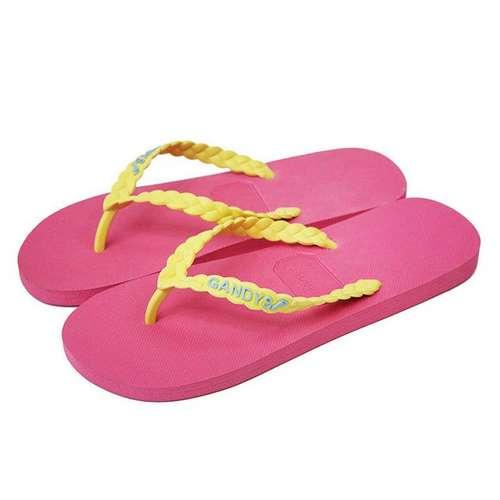 Women's Original Flip Flops