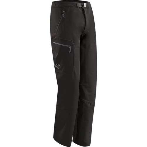 Men's Gamma AR Pant Regular Leg