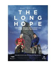 The Long Hope