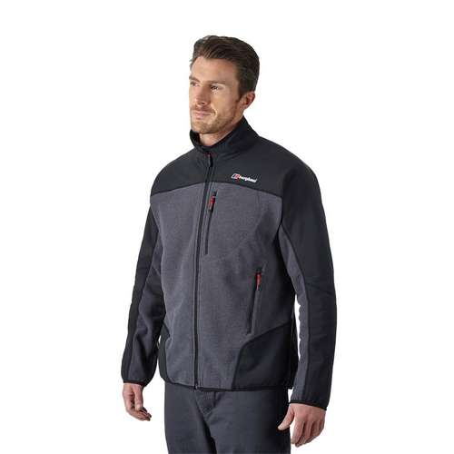 Men's Fortrose Pro Fleece Jacket