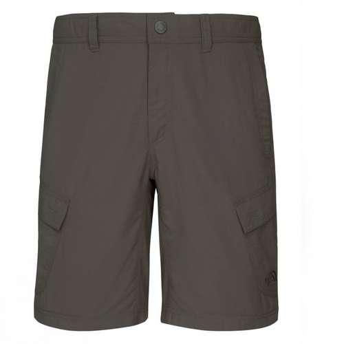 Men's Horizon Cargo Shorts