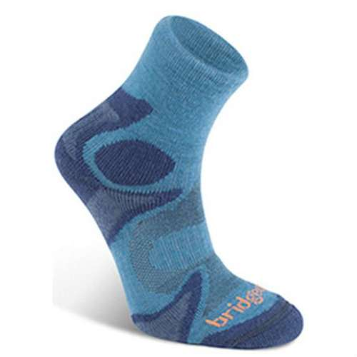 Men's Cool Fusion Trailhead Sock