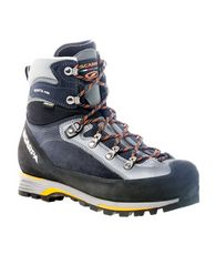 Mens Manta Pro XL Gore-Tex boot