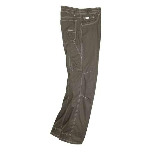 Men's Revolvr Pant Long Leg Length