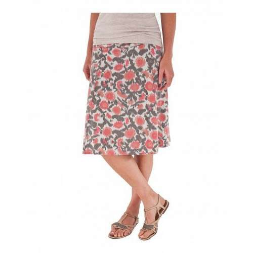 Women's Essential Bali Skirt