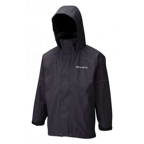 Kid's Sandpiper Interactive Jacket