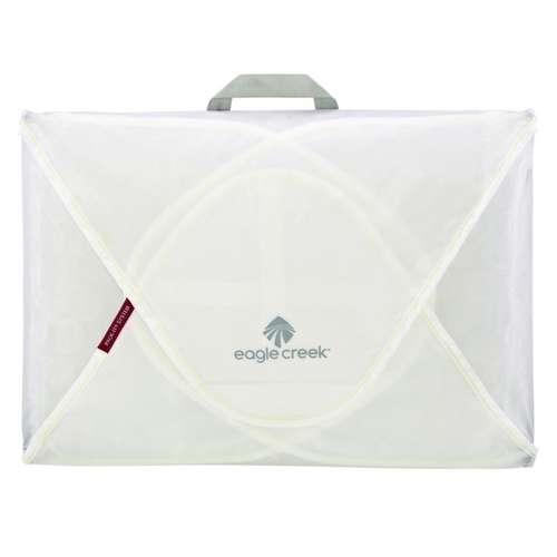 Pack It Specter Folder Medium
