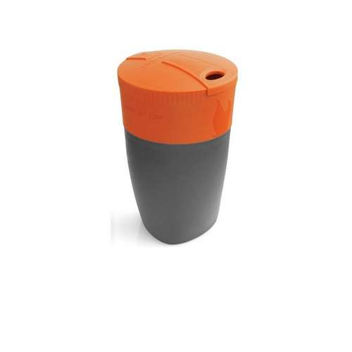 Pack-up Cup 260ml