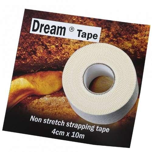 Dream Tape 4cm X 10m