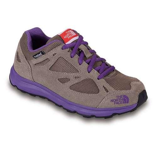 Girl's Venture WP shoe