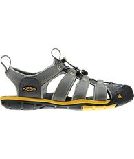 Men's Clearwater CNX Sandal