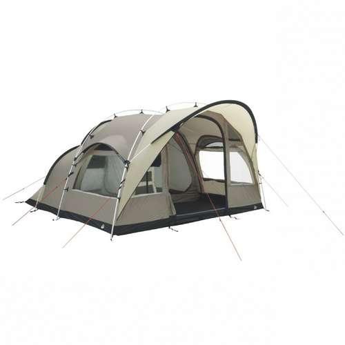 Cabin 600 6 man Tent