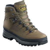Bhutan Lady MFS GTX Boots