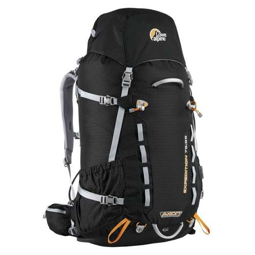 Expedition 75-95 Rucksack