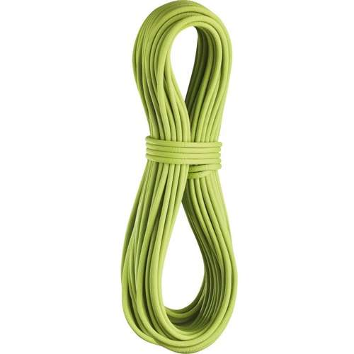 Apus 7.9mm 60m Rope