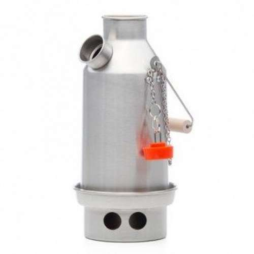 Trekker Kettle 500ml