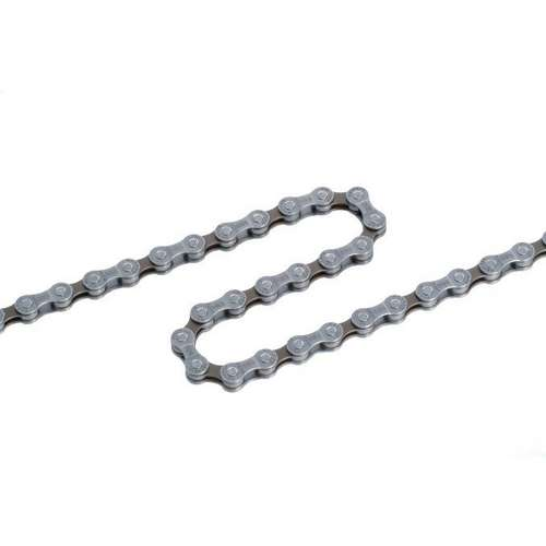 Deore 9 Speed Chain
