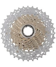 CS-HG81 SLX 10Speed Cassette 11-34T