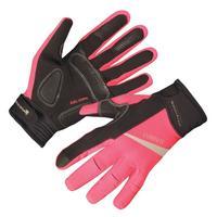 Women's Luminite Glove