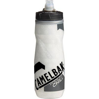 Camelbak Podium Chill Bottle 610ml