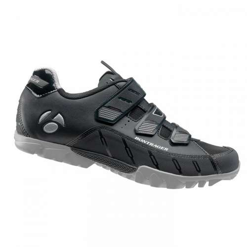 Men's Evoke MTB Shoes