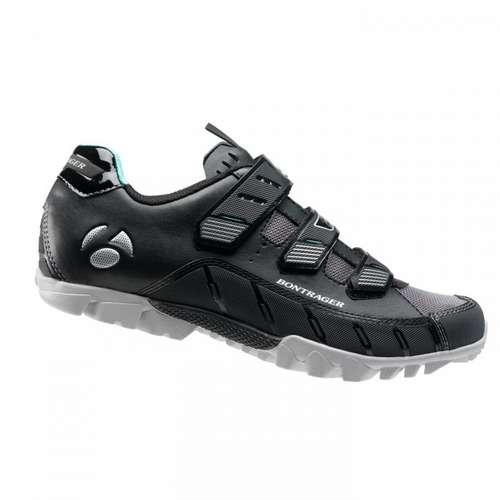 Women's Evoke MTB shoes