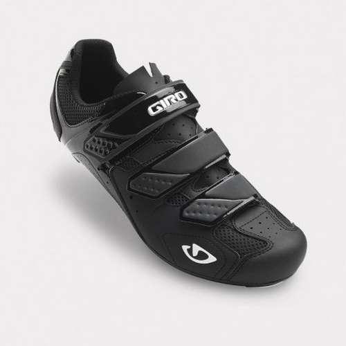 Men's Treble II Road Shoe
