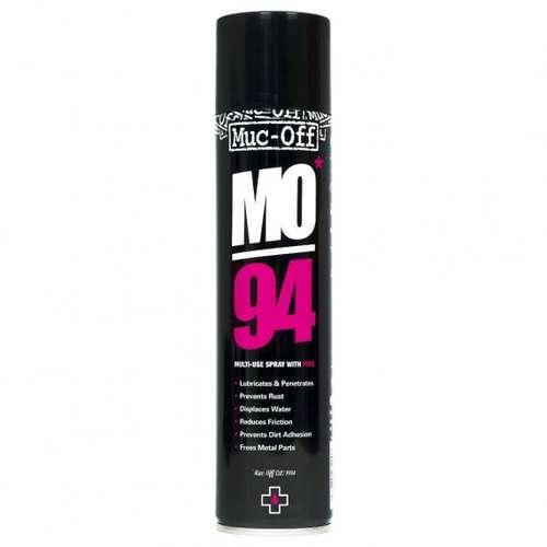 MO-94 400ml