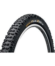 Trail King 29x2.2 Tyre