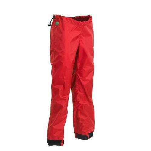 Centre Watersport Pant