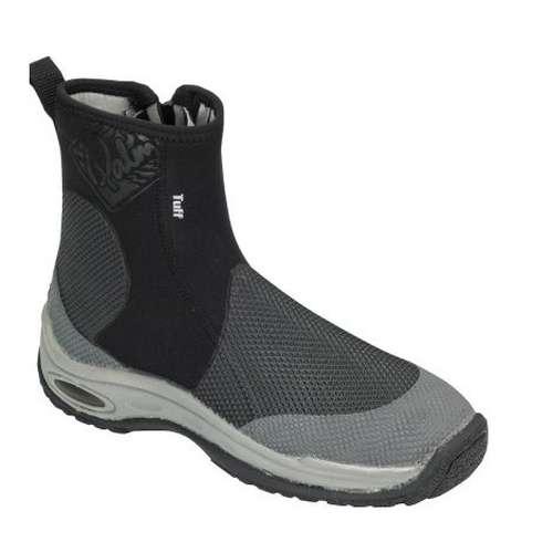 Tuff Wet Boot